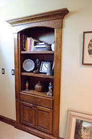 hidden room jack ogle ne ohio woodworking remodel end tables