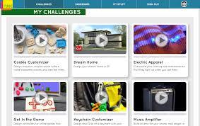 Design Your Dream Home Online Game by Steam Boston Arts Academy U2014 Self Efficacy U0026 Building Computer
