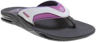 reef fanning flip flops womens on sale reef fanning sandals womens up to 55 off