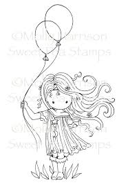 18 best molly harrison coloring pages digi stamps images on