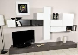 soggiorni moderni componibili mobile basso soggiorno moderno 72 images creativo bagno