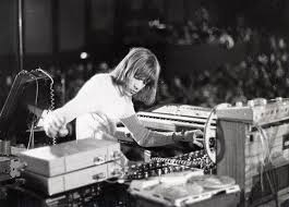 101 best klaus schulze images on pinterest berlin germany on