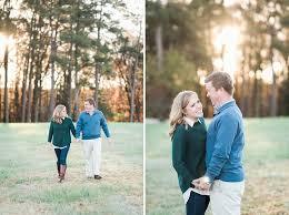 raleigh photographers raleigh engagement photos nc portraitsfamily wedding