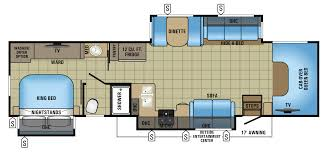 rv class c floor plans jayco seneca floor plans images seneca class c motorhomes jayco