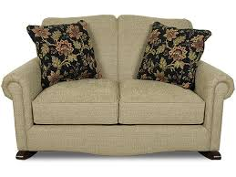 Leather Loveseat Costco Furniture Rocking Loveseat For Provide Our Guests With Stylish