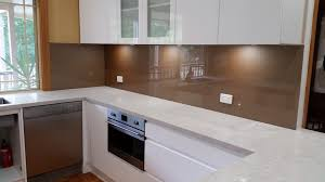 100 designer kitchen splashbacks printed glass splashbacks