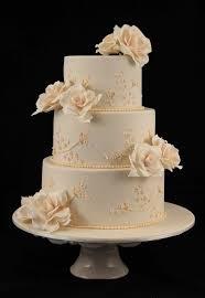 best 25 cake boss wedding ideas on pinterest carlos bakery