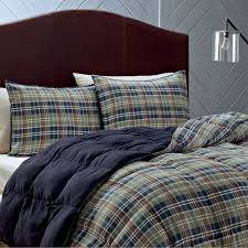 Home Design Down Alternative Color Full Queen Comforter Eddie Bauer Down Alternative Comforter Home Website