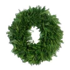 Wreaths Wholesale Strathmeyer Forests Trees