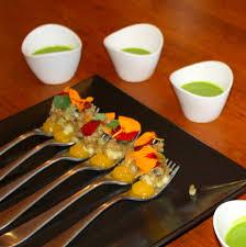 alinea dinner challenge 2