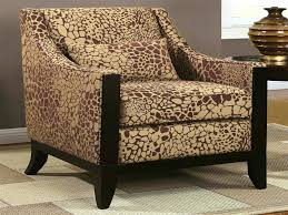 Zebra Dining Chairs Leopard Print Lounge Chair Lounge Chairs Ideas