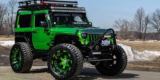 hyper green jeep lime green jeep best car picture galleries oto redpigeon mobi