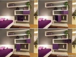 excellent decoration bedroom shelving units bedroom storage units