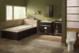 Modern Bathroom Remodel Ideas Bathrooms Astounding Modern Bathroom Design For Attractive