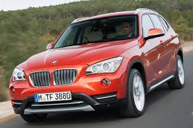 car bmw x1 used 2013 bmw x1 for sale pricing features edmunds