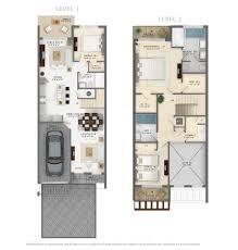 neovita doral floor plans