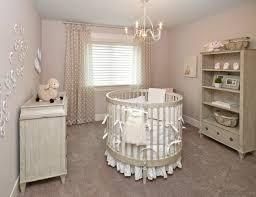 12 nouveaux designs de chambre pour bébé bricobistro