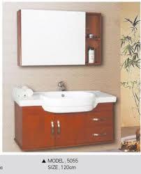 Ikea Kitchen Cabinets For Bathroom Sink Cabinets Bathroom Ikea Ikea Bathroom Cabinets Tsc