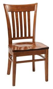 Shaker Dining Room Chairs Shaker Dining Room Chairs Of Good American Made Dining Chair From