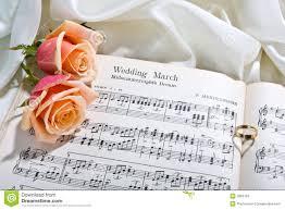 chanson mariage chanson de mariage photos stock image 3959153
