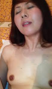 熟女 顔出し 投稿|cloudysexy.com