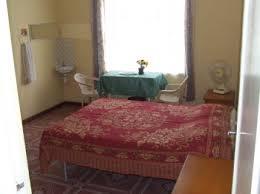 chambre a louer sur chambre à louer à mahébourg ile maurice