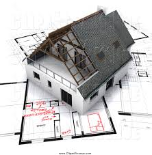 home construction clip art 39
