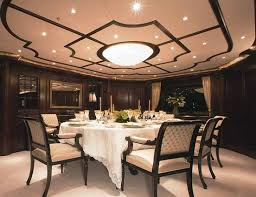 dining room recessed lighting descargas mundiales com