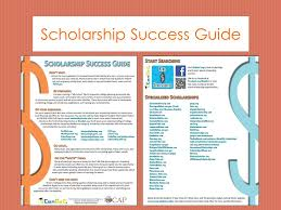 When Do College Award Letters Come Out College Planning How Do I Pay For It What Is Ucango2 A