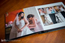 traditional wedding albums invest in a professional wedding album and your family