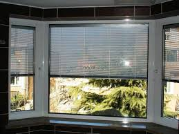 Blinds For Replacement Windows The Most Odl Enclosed Blinds Built In Door Window Treatments For