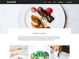 canape translation canape free themes