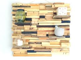 wood pallet wall decor map ideas birds images for wooden sale