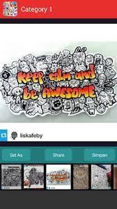 doodle apk doodle wallpapers android apps on play