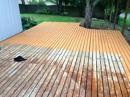 wood deck stain remover ace royal solid color latex colors semi