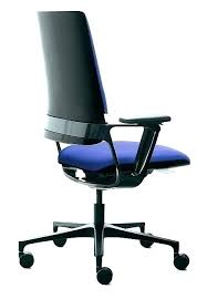 de chaise de bureau sige de bureau ergonomique sige bureau ergonomique kinnarps