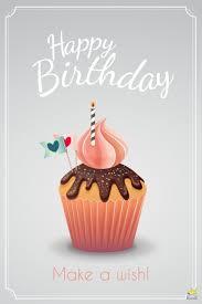 best 25 birthday message for friend ideas on pinterest best