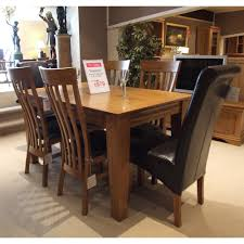clearance dining room sets other dining room furniture clearance dining room furniture on