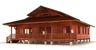 hamakua haven design kona floor plans teak bali modular homes