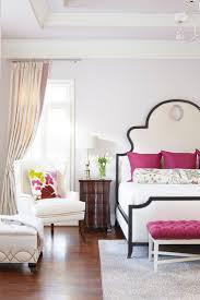 marvelous design bedrooms online h63 for home interior design