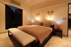 bedroom design magnificent modern bedding sets bedroom style