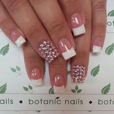 432 best nails images on pinterest make up nail art designs and