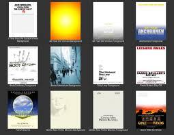 tips and tricks u2013 blog photo booth software for dslr cameras