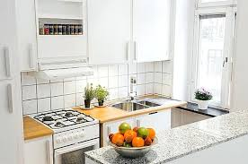 cheap kitchen decorating ideas for apartments apartment kitchen decor apartment kitchen modern apartment living