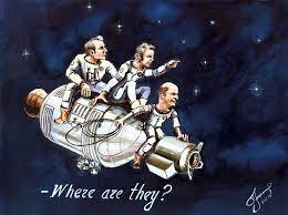 30 best apollo soyuz images on pinterest space exploration