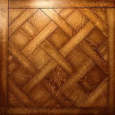 custom hardwood floors rq floors
