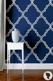 nest by tamara libby langdon s peel and stick wallpaper is a