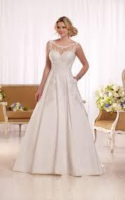 essense of australia wedding dress designer your dream bridal