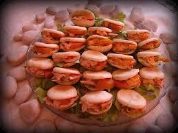 cuisine de choumicha recette de batbout batbout farcis au poulet amour de cuisine