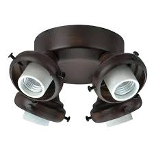 Ceiling Fan Light Kit Replacement Parts Ceiling Light Replacement Parts Ceiling Lighting Deafening